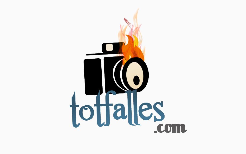 TOTFALLES