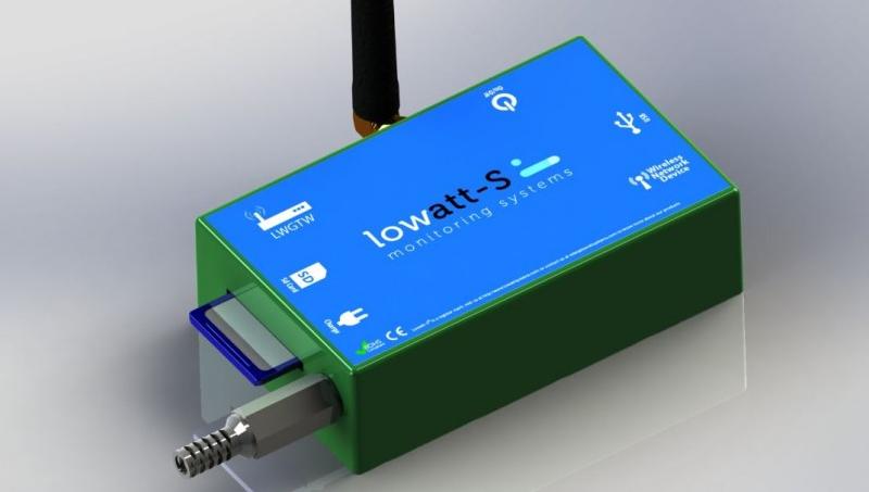 LOWATT-S