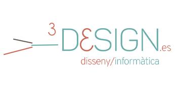 Páginas Web y Diseño gráfico Valencia