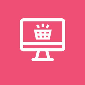 Oferta tienda online completa coronavirus