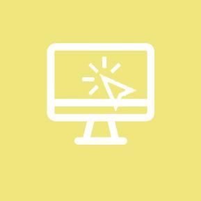 Oferta tienda online pedidos rápidos coronavirus